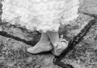 Carla-Mortimer-Wedding-Photography-09