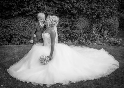 Carla-Mortimer-Wedding-Photography-18